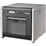 呈妍 HiTi P525L 专业热升华打印机