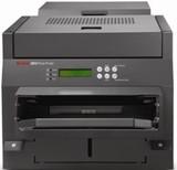 柯达 kodak 8810 型照片打印机 大幅面热升华照片打印 12寸