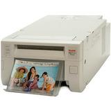 柯达 kodak 305 热升华照片打印机快照打印机数码冲印机 6寸 8寸