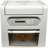柯达 kodak 605 景点快照相片打印机 证件快照数码冲印机 包邮