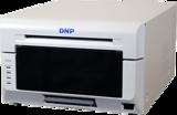 DNP DP-DS620高画质 热升华打印机