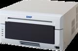 DNP DS820 高画质12寸 热升华照片打印机